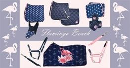 Equest Flamingo Beach Kollektion